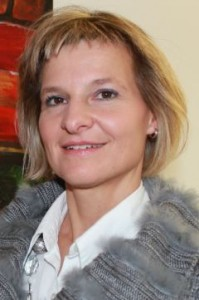 RAin Simone Trautwein-Straub