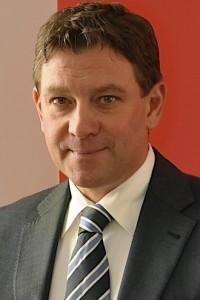 RA Christian Straub