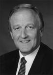 RA Peter Straub