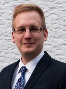 Mark Zichanowicz (1)
